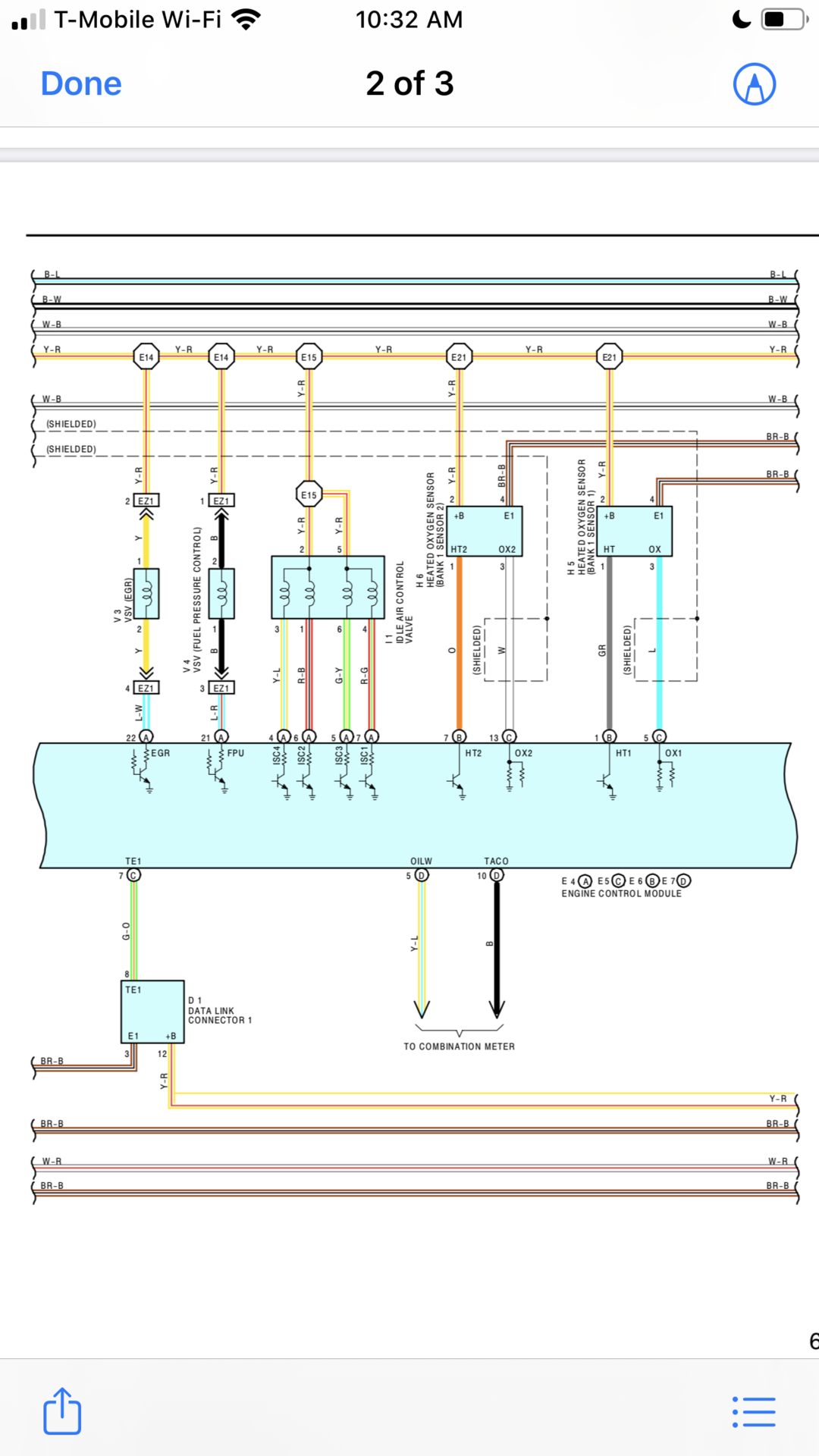 74271400-9CD0-481B-A4EC-2C26BA324F84.png