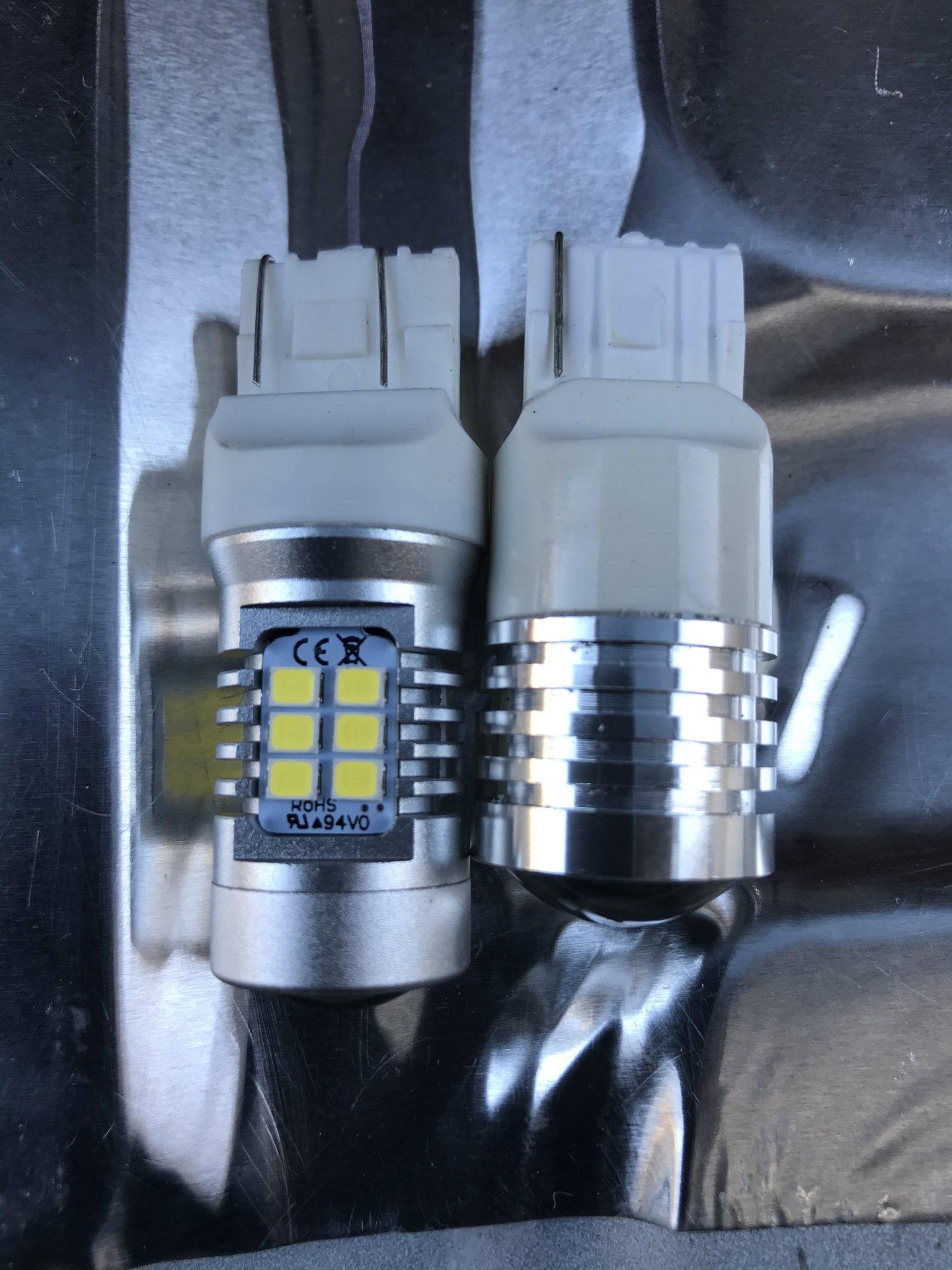 74AC333A-B949-4B7F-B95B-AAEC8828E801.jpeg