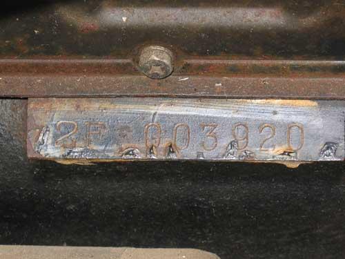 75FJ400012.jpg