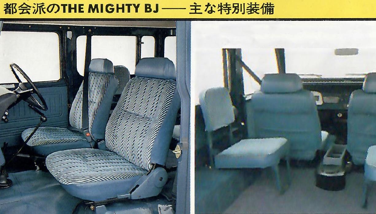 76A6E8D2-C3A2-4E6F-A427-F63E390D21E0.jpeg