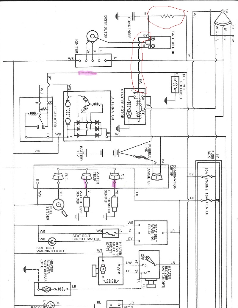 77 fj40 starter wiring2.jpg