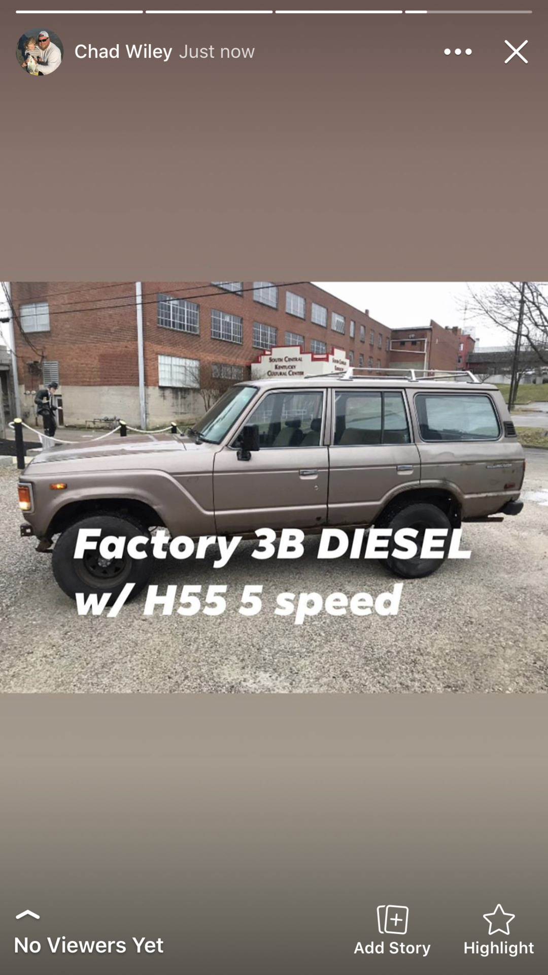 7799B7FA-5AEF-4FD6-95D5-31084235DA9E.png