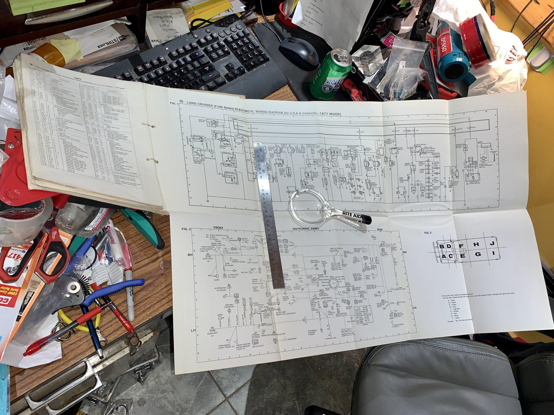 77A54603-A343-4ADF-BEFA-C2731FF8D35F.jpeg