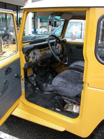 78 Mustard 003 Medium Web view.jpg