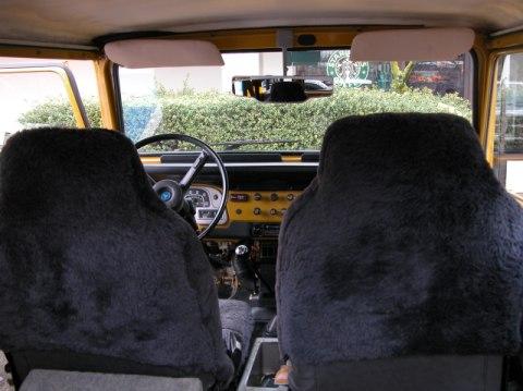 78 Mustard 007 Medium Web view.jpg