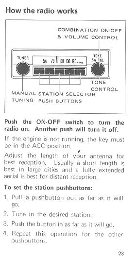 78 radio.JPG
