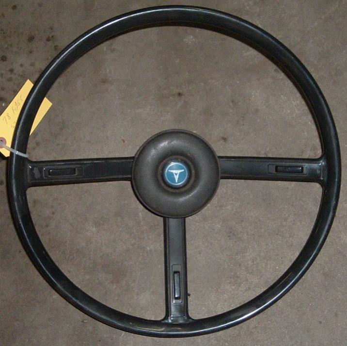 78 wheel.jpg