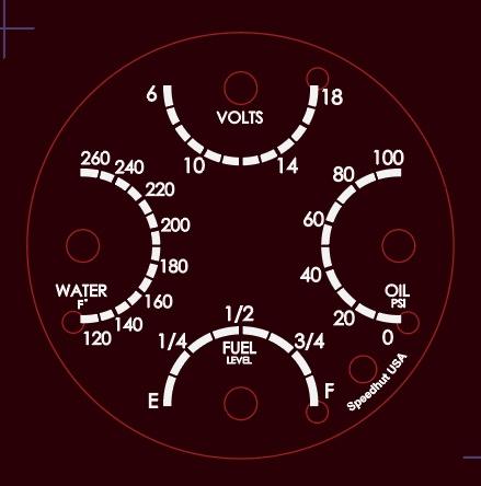 78B0D32E-2C96-4228-B1A4-EB3CC5D2ED19.jpeg