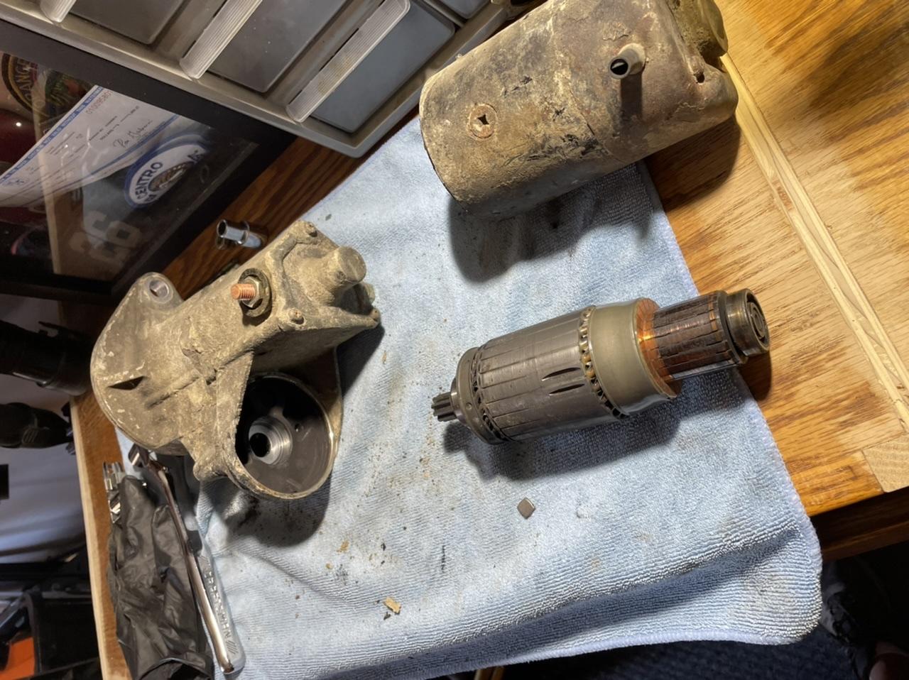 78D7C52A-6A87-4BEF-82E9-A96D87EC3B55.jpeg