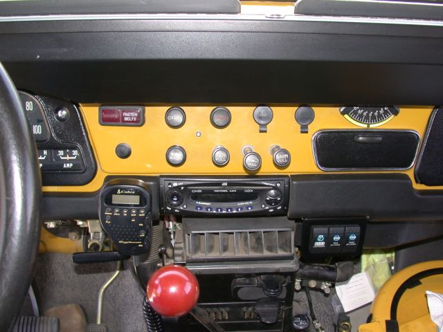 78FJ40 35.jpg