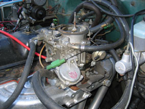 79 carb on a 75 5 small.jpg