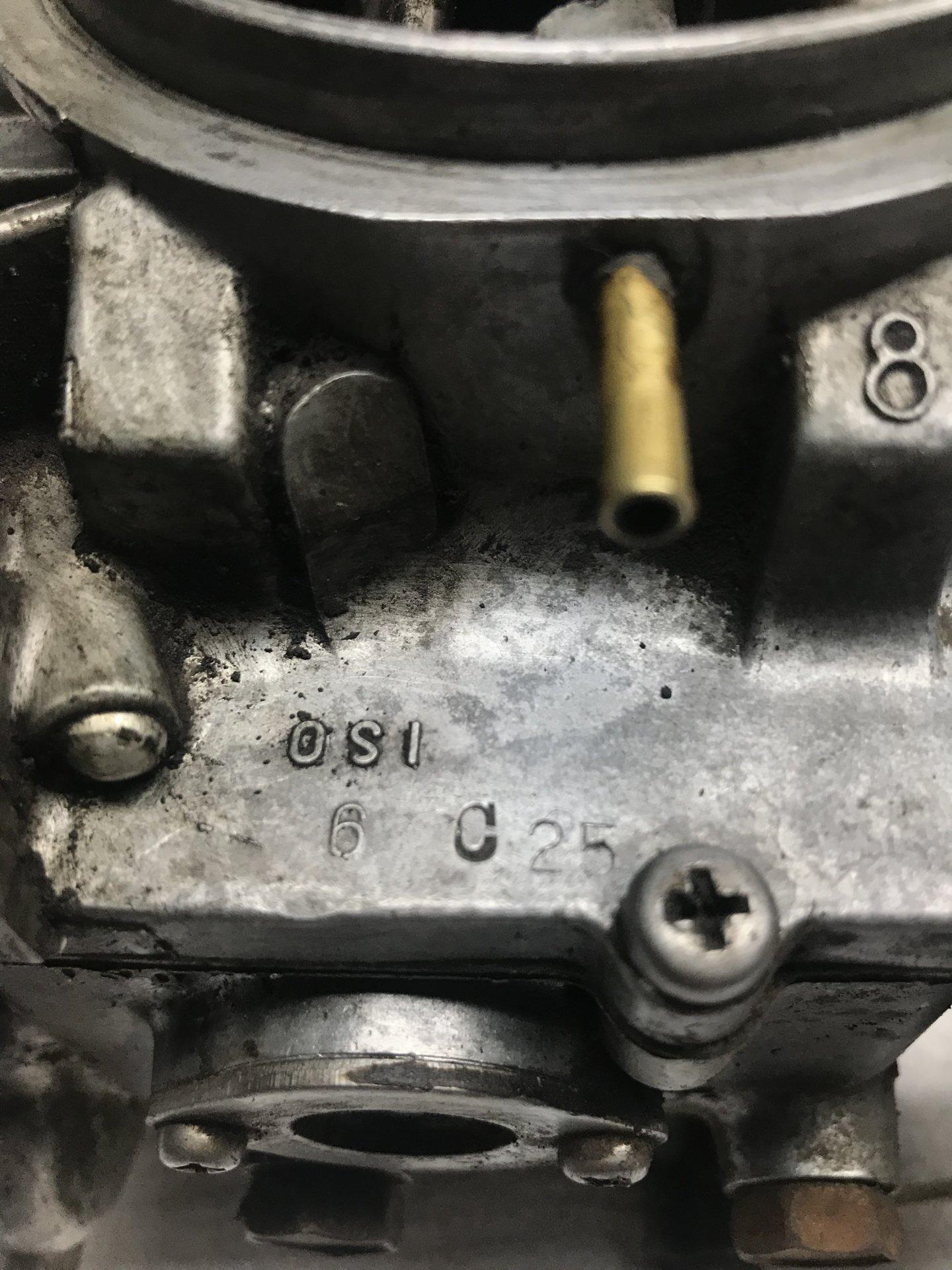 7901476C-D902-4A51-BAC3-8EAE39E93B60.jpeg