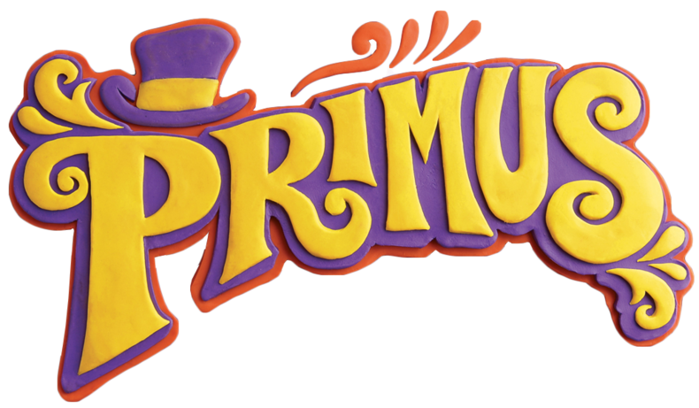 790px-Primus_Logo.png