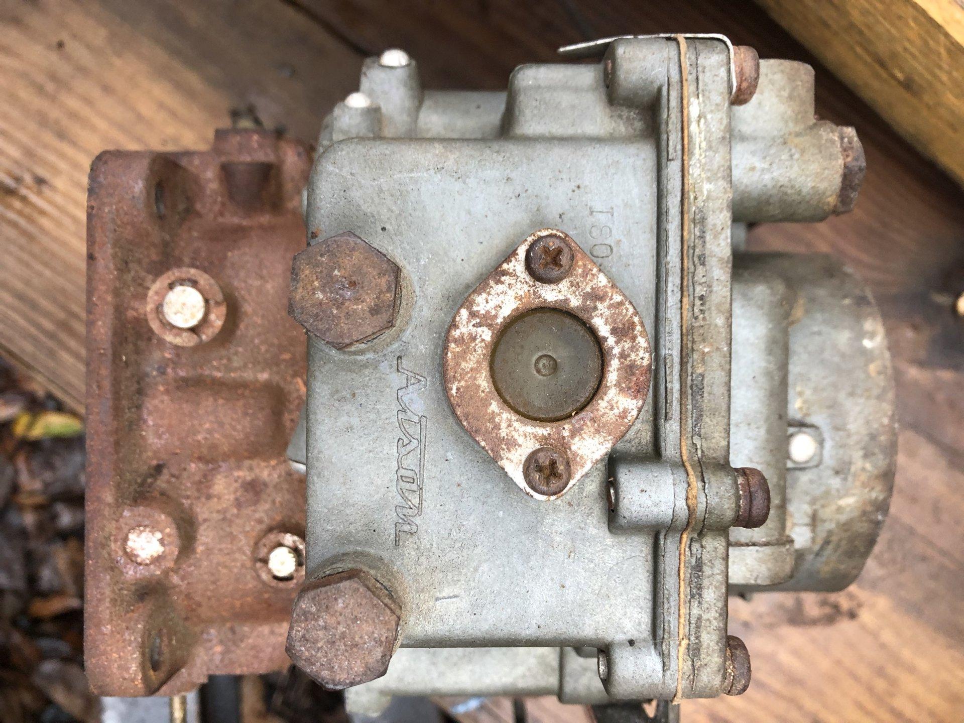 7987DEEC-699B-4697-A551-2F50BBE69A86.jpeg