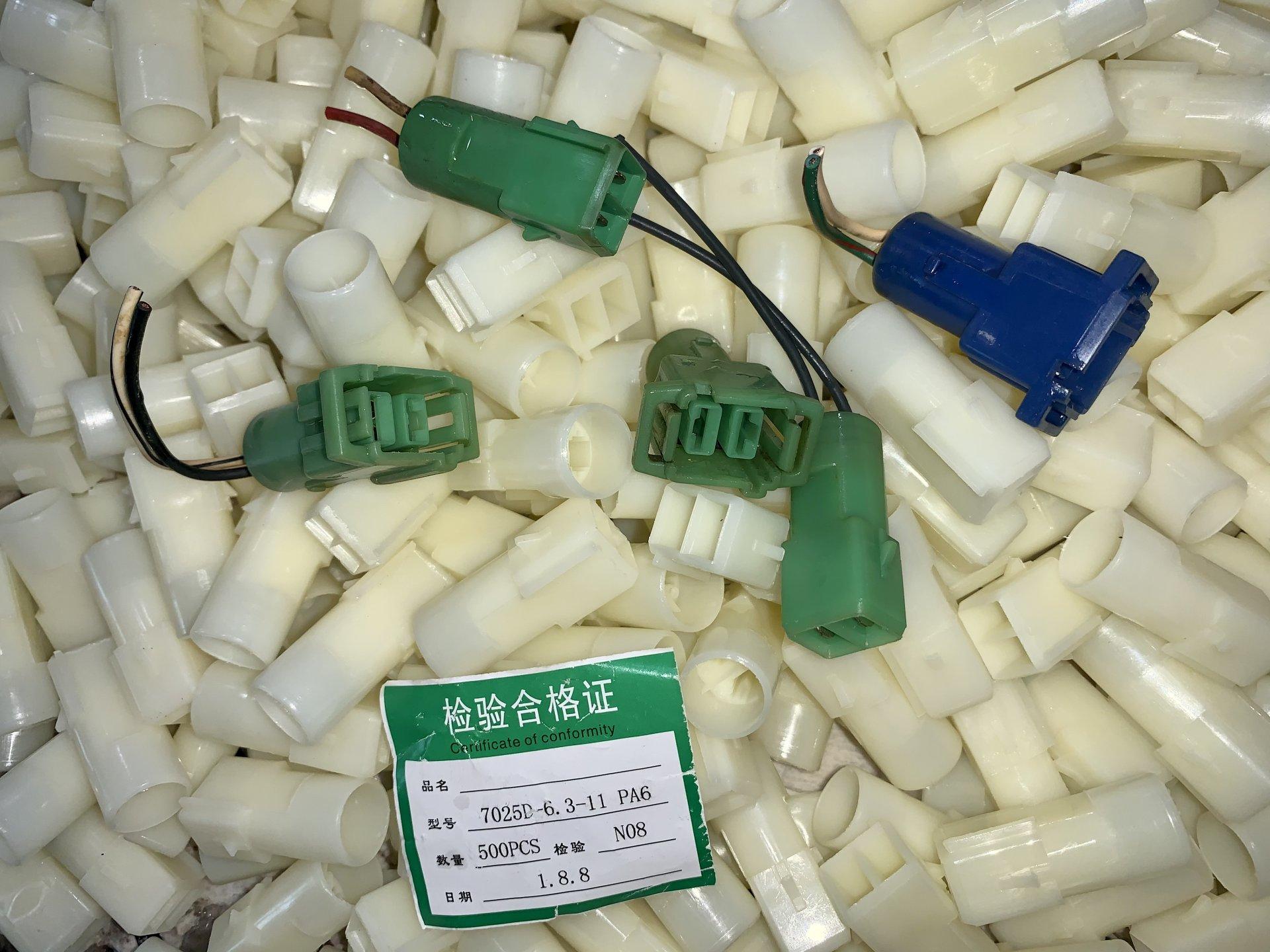 79D87AE0-2C2B-4BC0-915C-BCE9E432660C.jpeg
