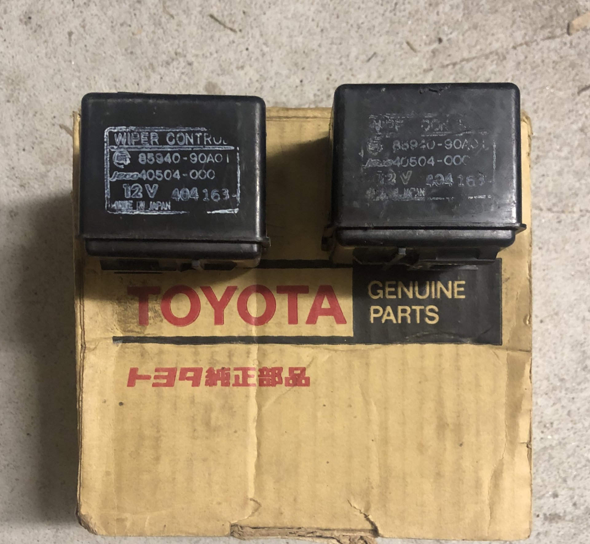 7BC083EA-39C6-46E1-A659-2DE70358F009.jpeg