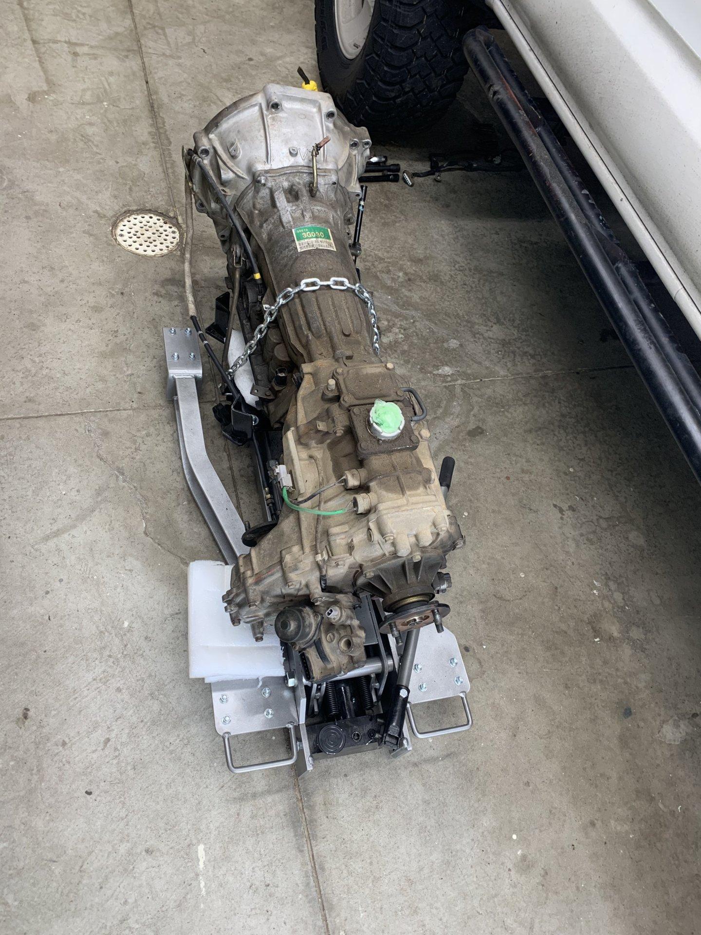 7DF811BA-12E2-4036-8D5E-113147932BC0.jpeg