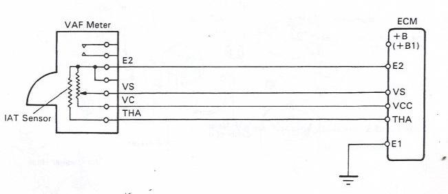 7FADB4CA-74B5-49F7-A75E-9DDB328E4F67.jpeg