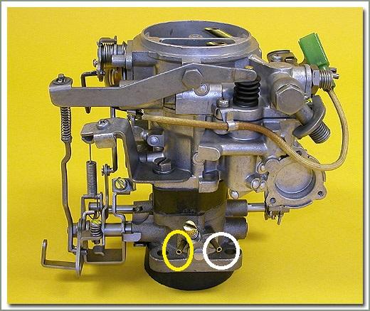 toyota 2f engine carburetor diagram wiring diagram third level rh 3 4 16 jacobwinterstein com