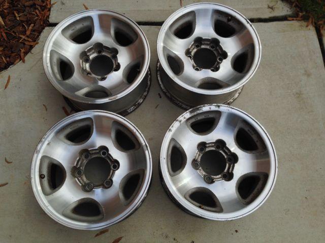 80 alloy wheels.jpg