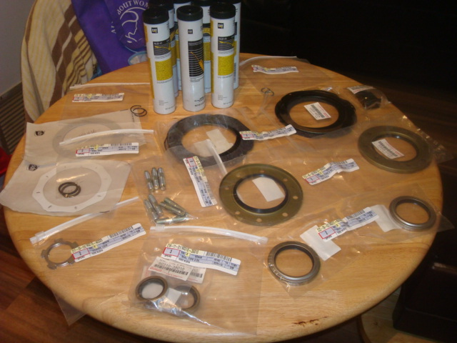 80 parts.JPG