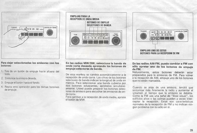 80 radio1 esp.JPG