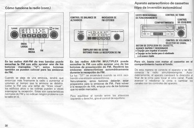 80 radio2 esp.JPG