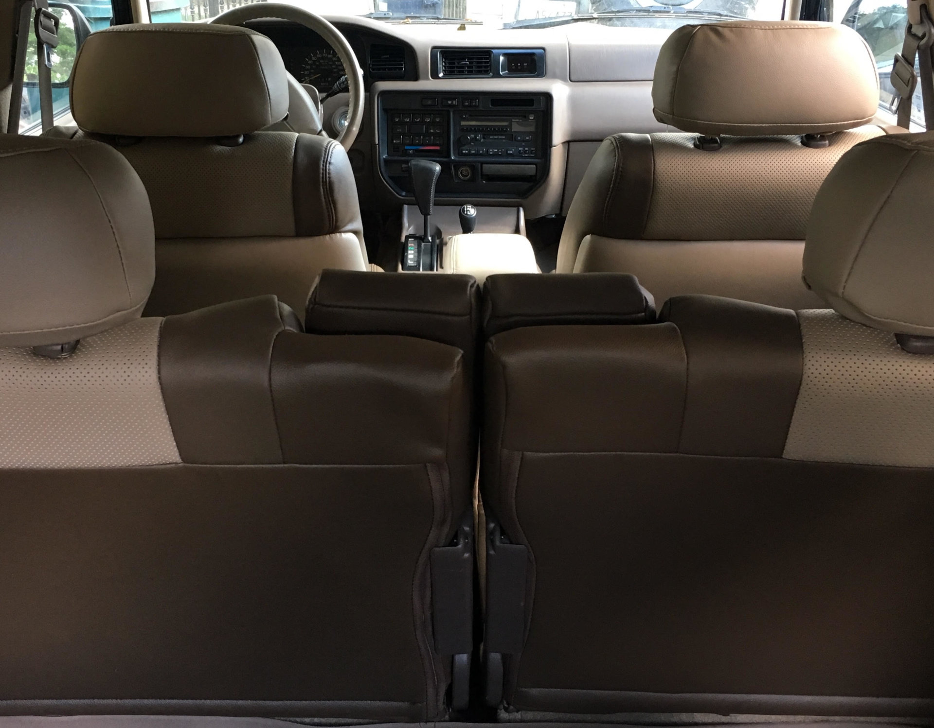 80 Series Replacement Leather.jpg