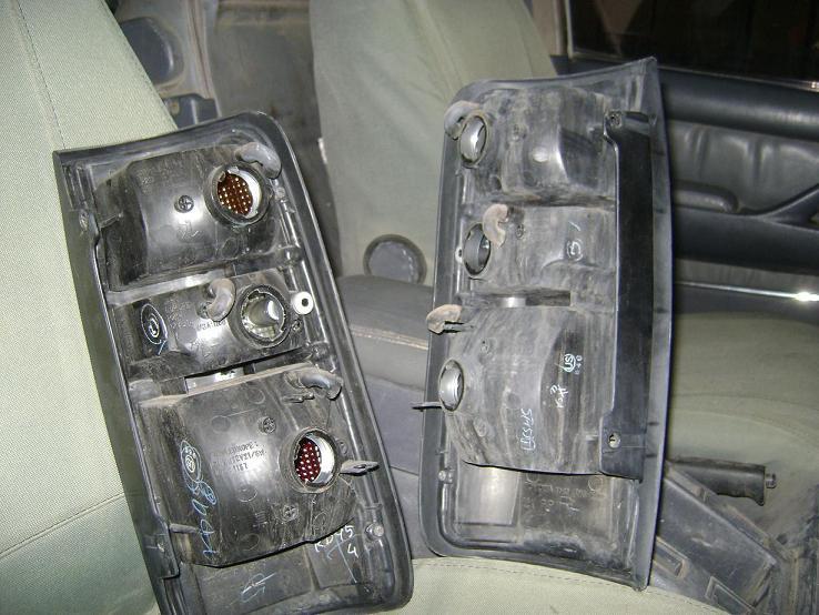80 taillights b.JPG