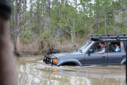 80 water crossing rev.jpg