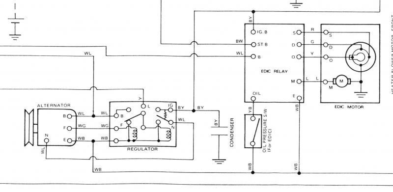 dmaddox s 1981 BJ42 restoration and information thread