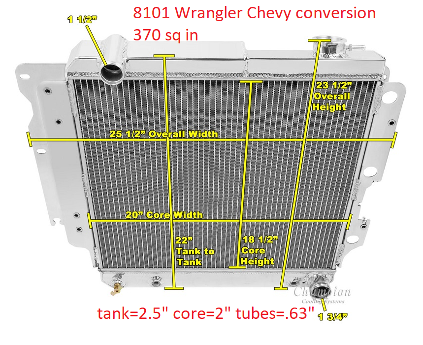 8101 Wrangler conversion.png