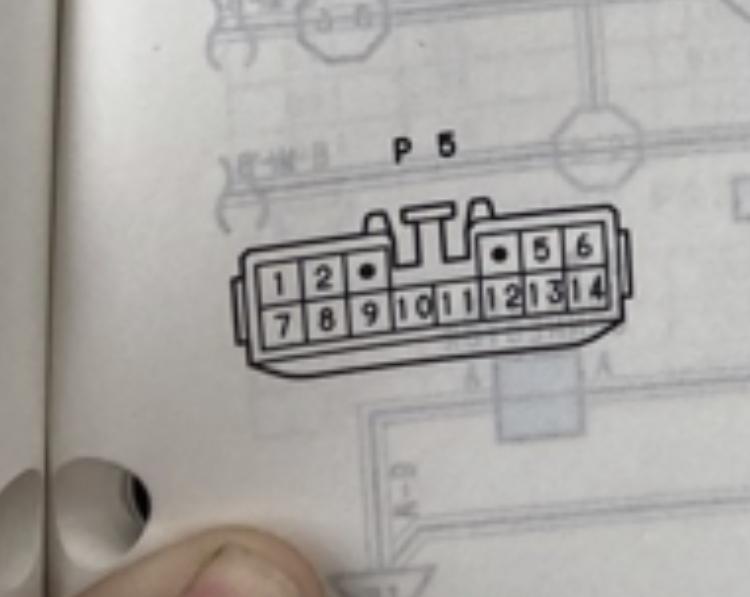 81B44726-CAA7-4D1D-A861-55A58E734EAD.jpeg