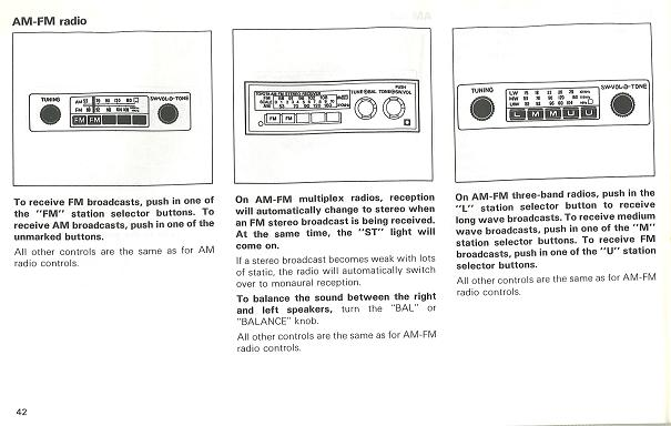 83 radio2.JPG