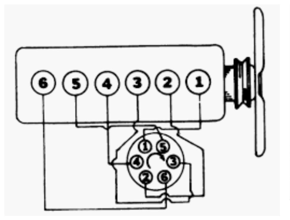 8306692C-DB10-4E79-A454-D1B0FF5D520E.jpeg