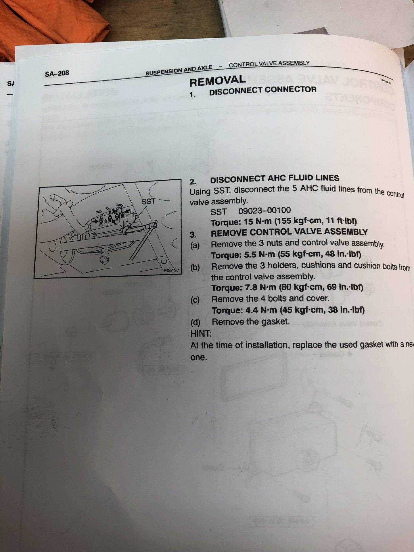 84CDE374-4AC0-47E2-8A98-A5D0C7A11D4C.jpeg