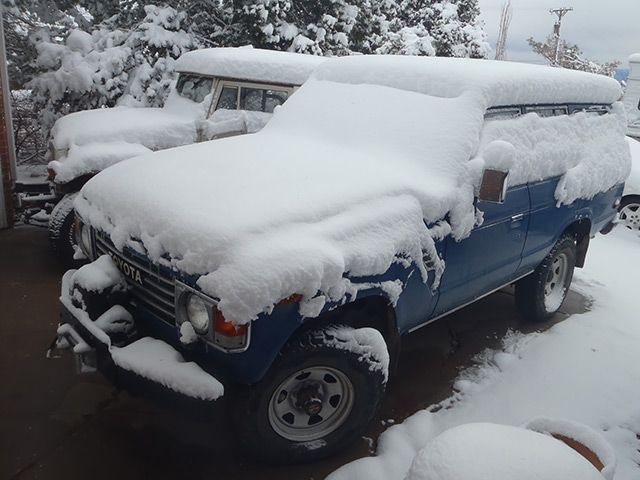 '86-FJ60-Snow-3.24.2021.jpg