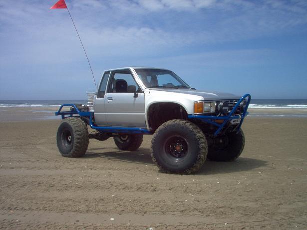 86 truckIM000218.JPG