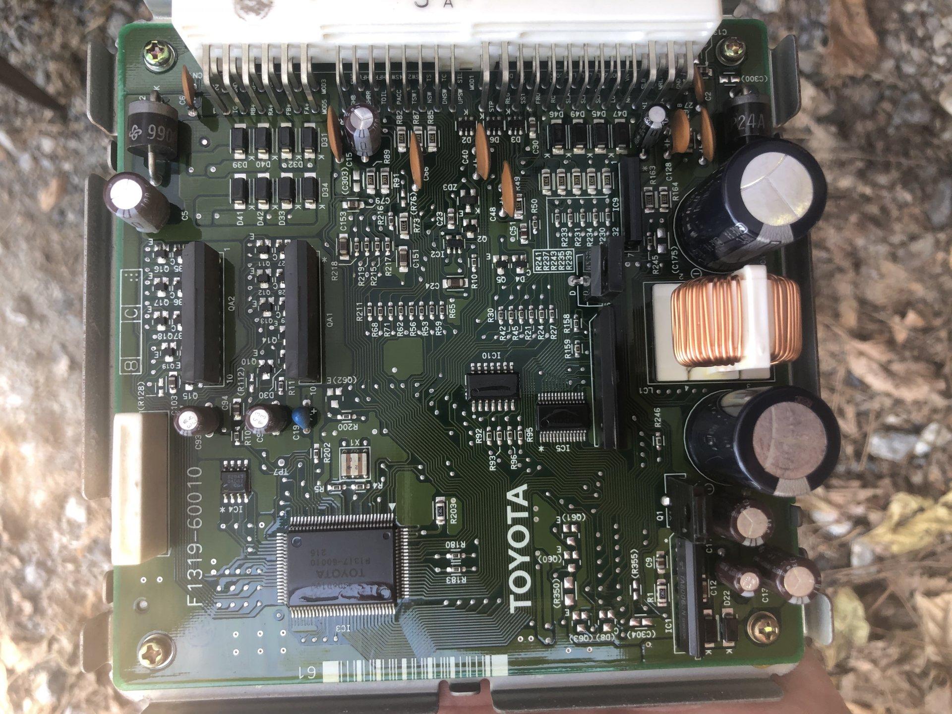 8717804A-57DE-4605-8B81-5A2A05580CF9.jpeg