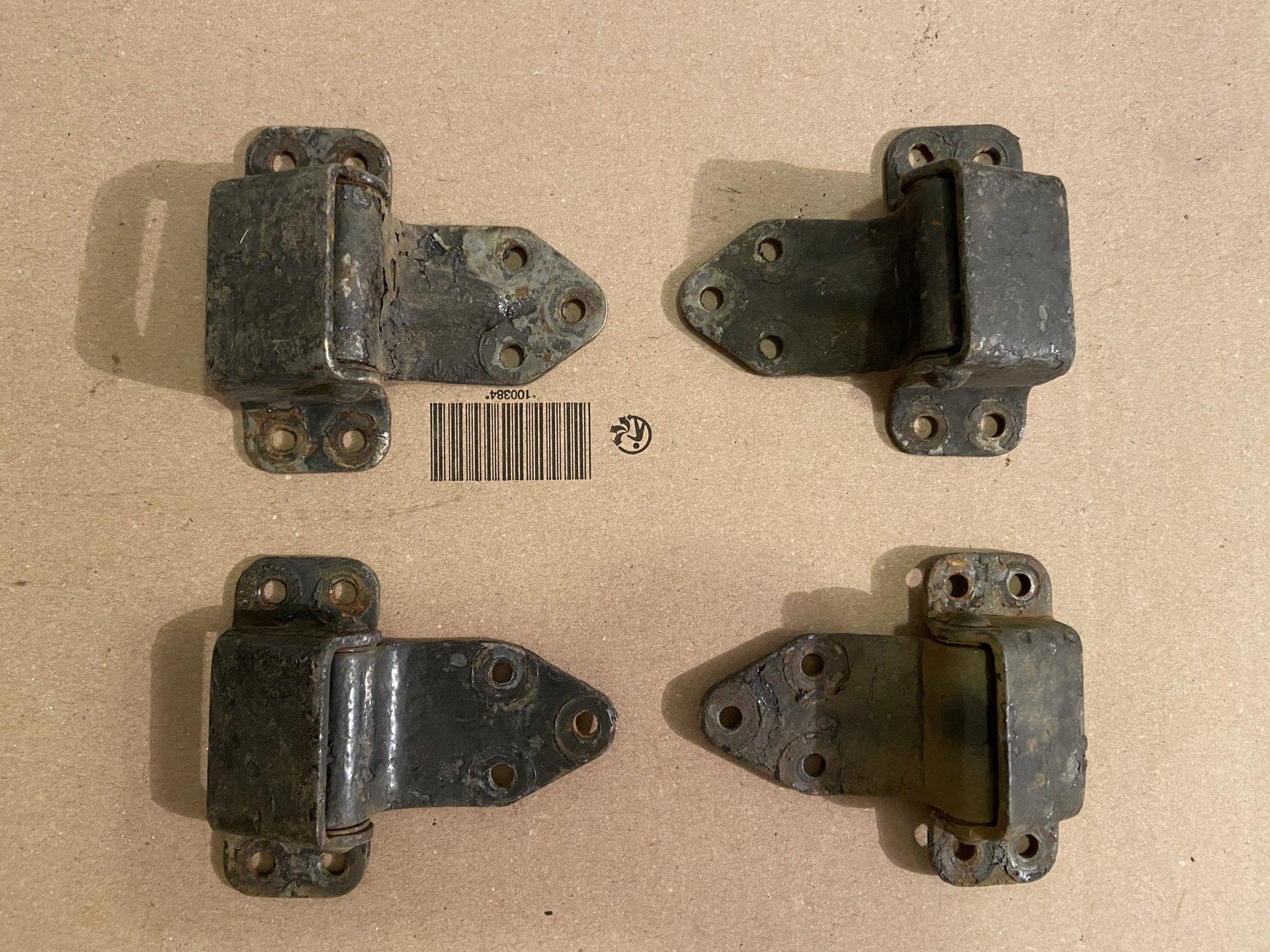 899F0E8B-25FB-4A2F-88A2-6419A74BDCC5.jpeg