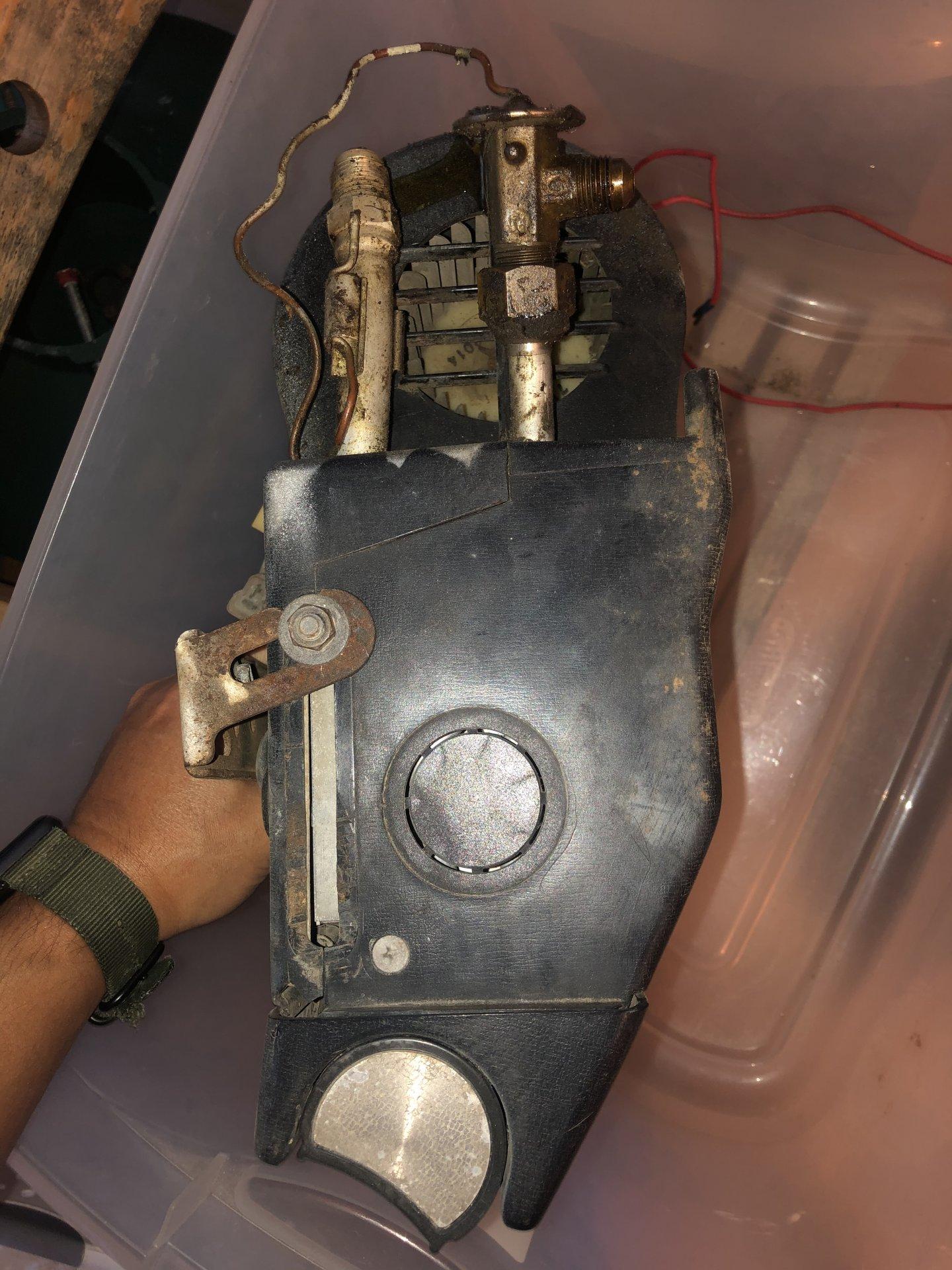 8D466ECD-5E12-48CA-9841-E296F6C3BFCA.jpeg