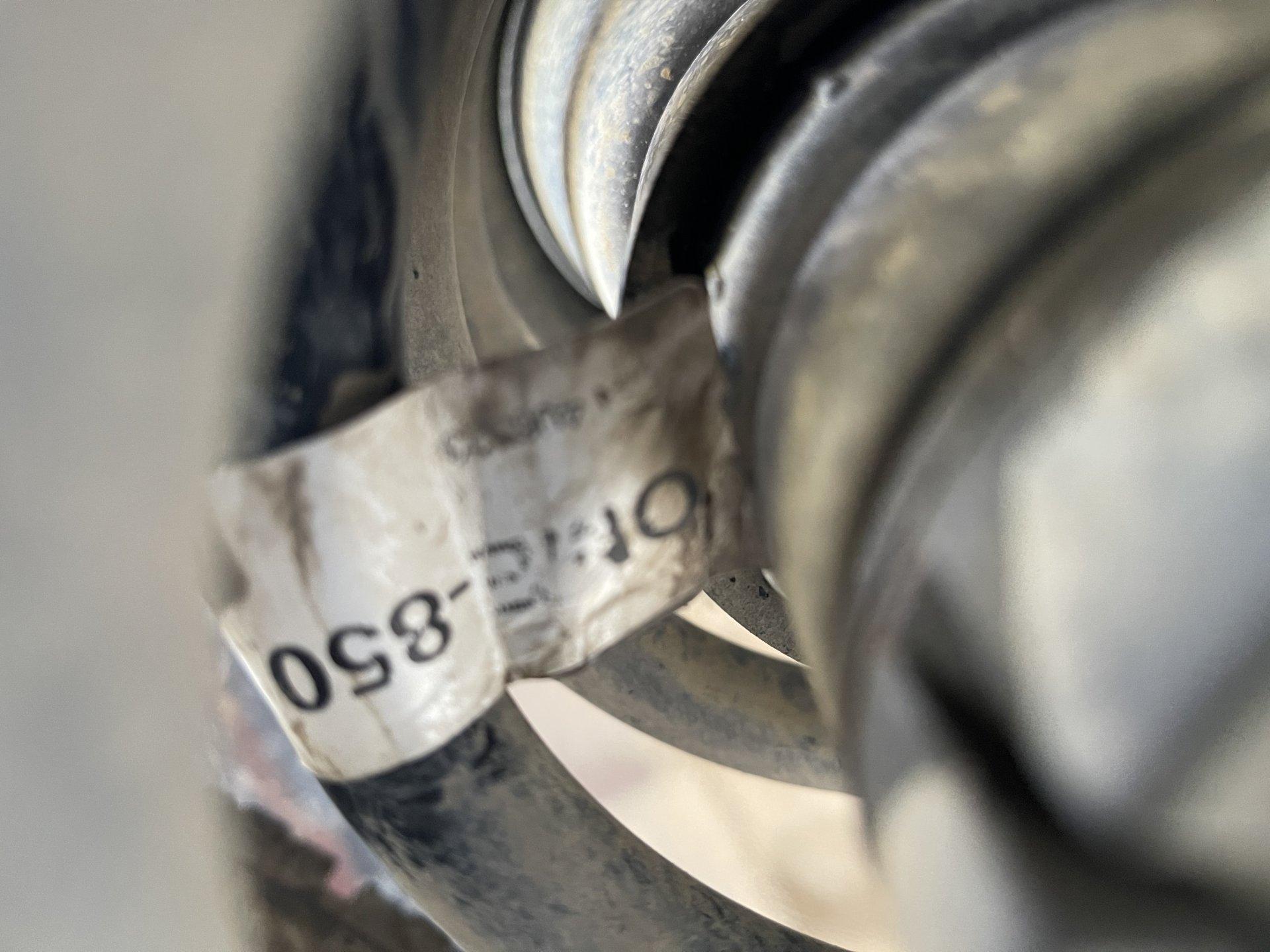 8DEC0200-07D6-442E-BB7E-410CBD8322C5.jpeg