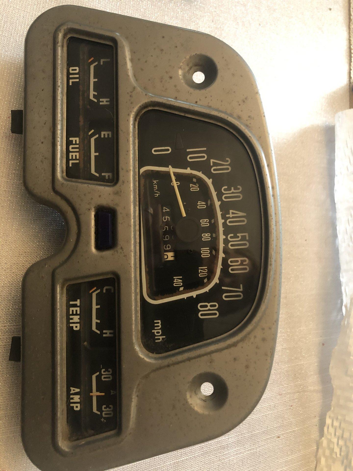 906FF1A5-512B-43D3-8098-7BA5C7D046A1.jpeg