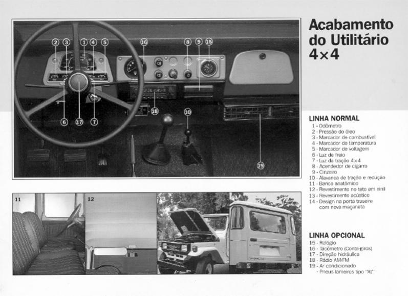9093 bom pg3.jpg