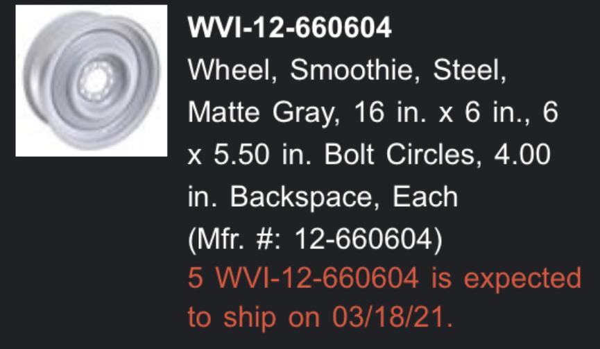 92ED5467-D4D6-415B-BD5C-F88482E9364C.jpeg