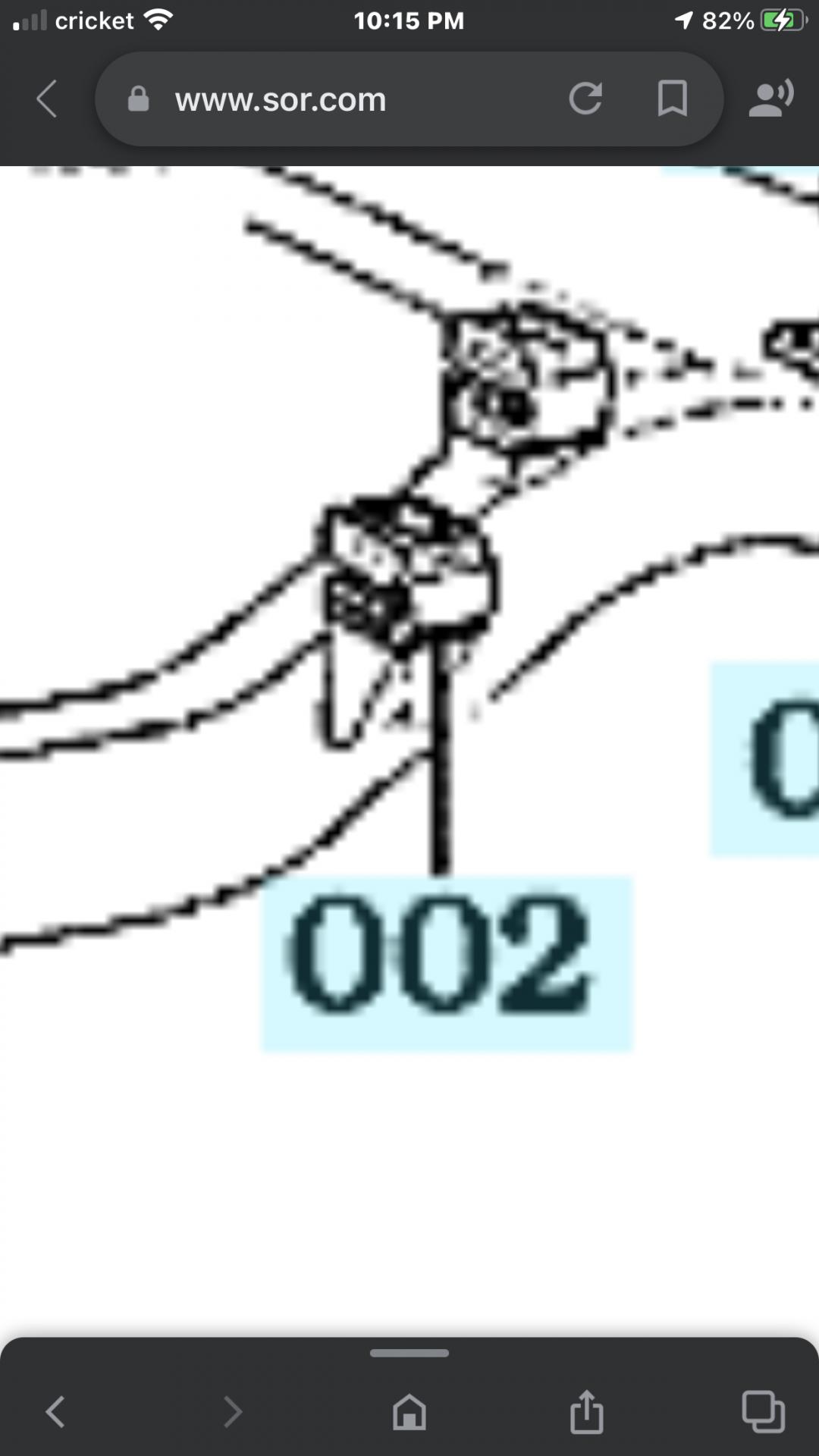 9426084B-0903-4E8A-AD27-B5747BDF02C8.png