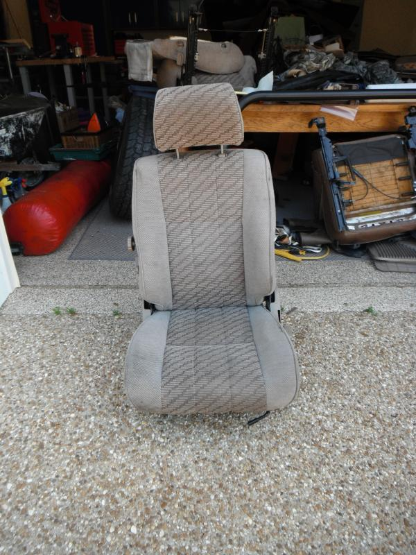 95 Seats 006.jpg