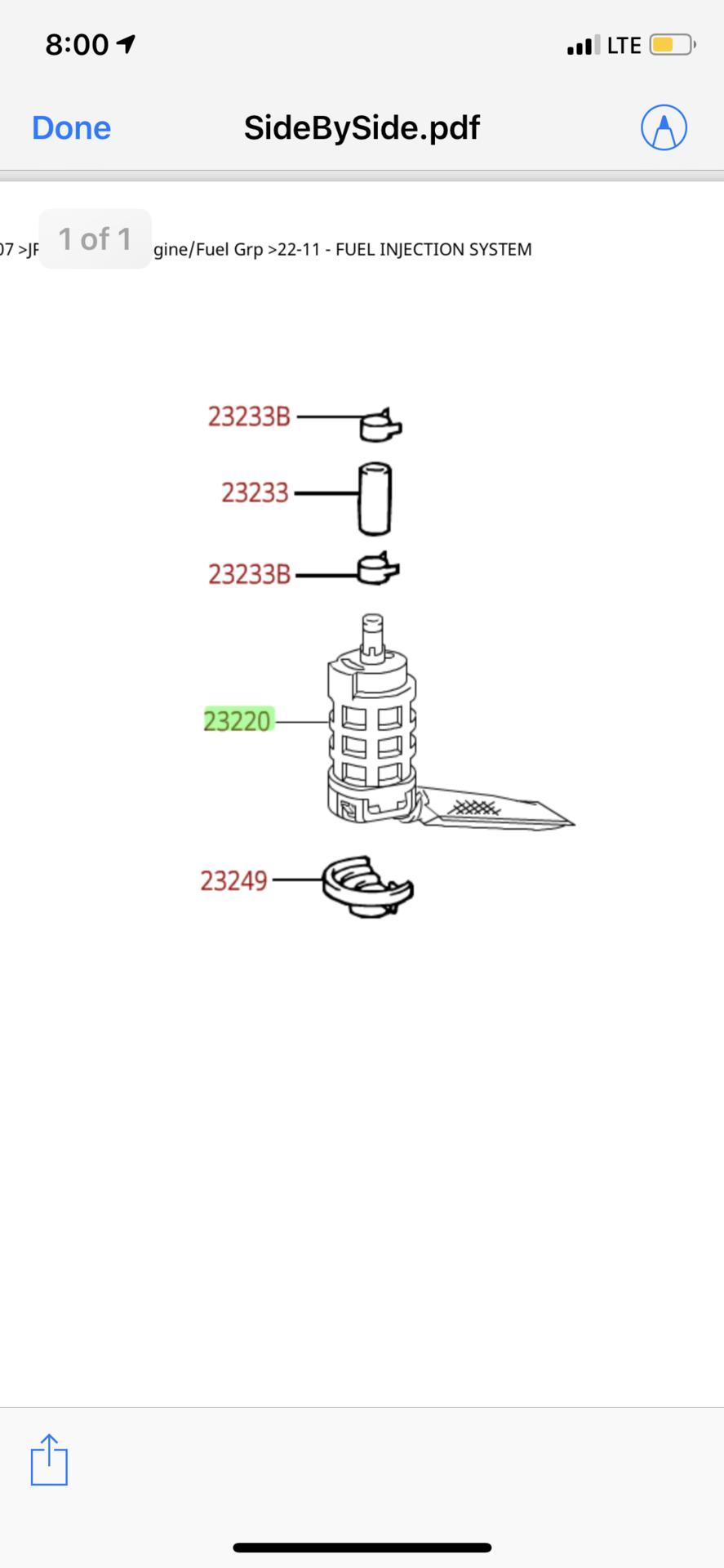 954EA747-FC7D-4A94-9546-9B30CAD8791F.png