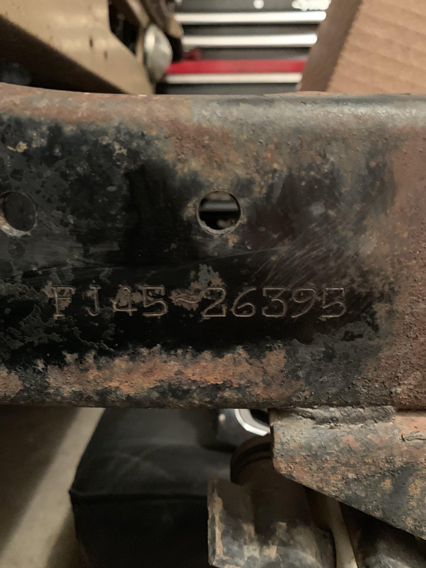95BAC137-7B16-496A-AD18-AAF6397B8B59.jpeg
