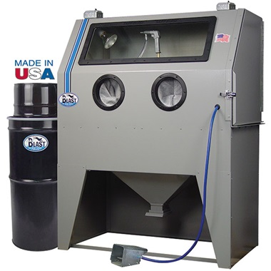 960-DLX-Deluxe-Abrasive-Blasting-Cabinet_960-dlx_R_1eb12024.jpg